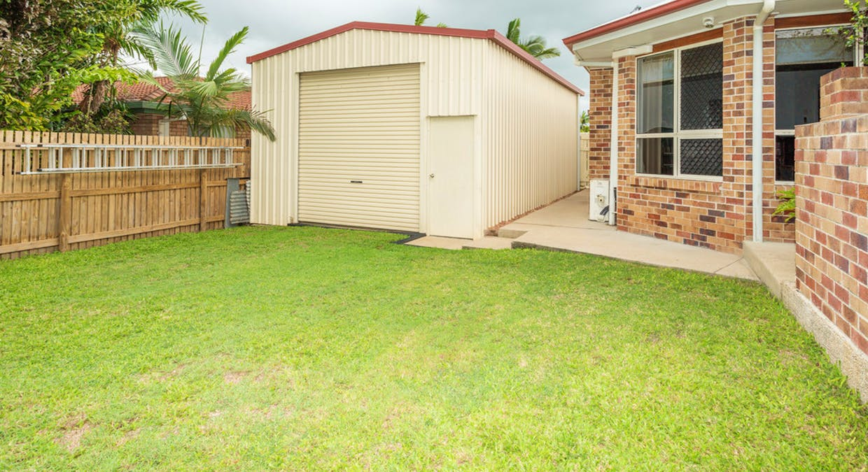12 Salvina Court, Walkerston, QLD, 4751 - Image 17