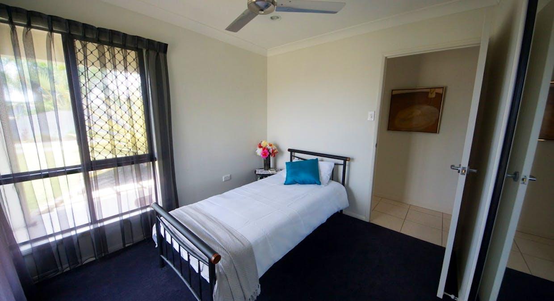 48 Poulsen Drive, Marian, QLD, 4753 - Image 14