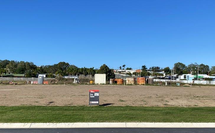 Lot 54 Dawes Crescent, Rural View, QLD, 4740 - Image 1