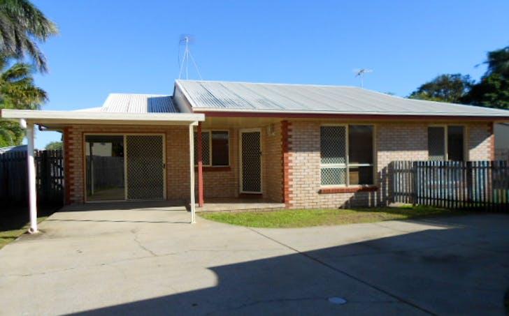 1/30 Hucker Street, Mackay, QLD, 4740 - Image 1