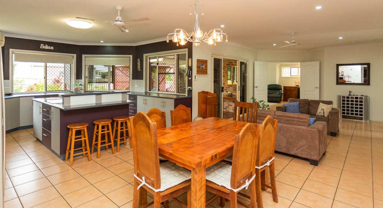 12 Salvina Court, Walkerston, QLD, 4751 - Image 2