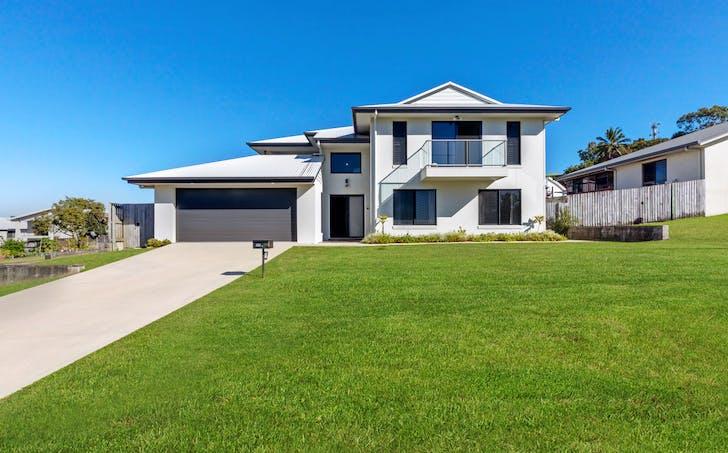 61 Hicks Road, Glenella, QLD, 4740 - Image 1