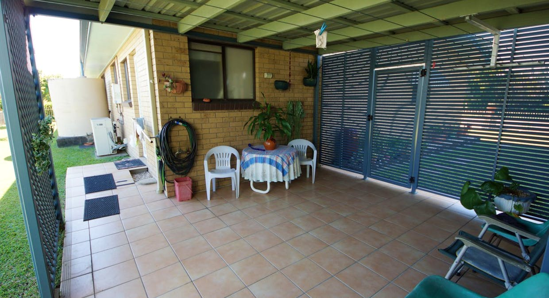 3 Oates Street, West Mackay, QLD, 4740 - Image 10