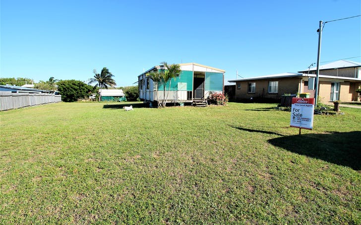 46 Rasmussen Avenue, Hay Point, QLD, 4740 - Image 1