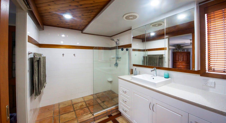 1 Walters Avenue, Bucasia, QLD, 4750 - Image 10