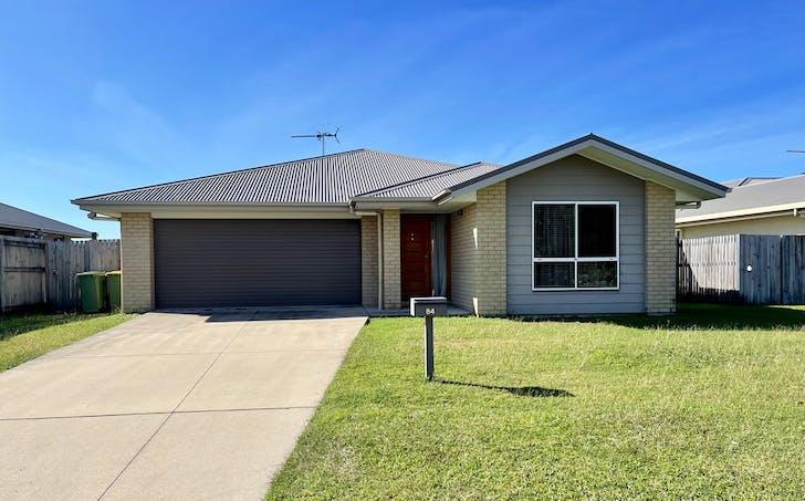 84 Busuttin Drive, Eimeo, QLD, 4740 - Image 1