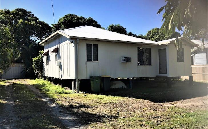40 Rae Street, East Mackay, QLD, 4740 - Image 1
