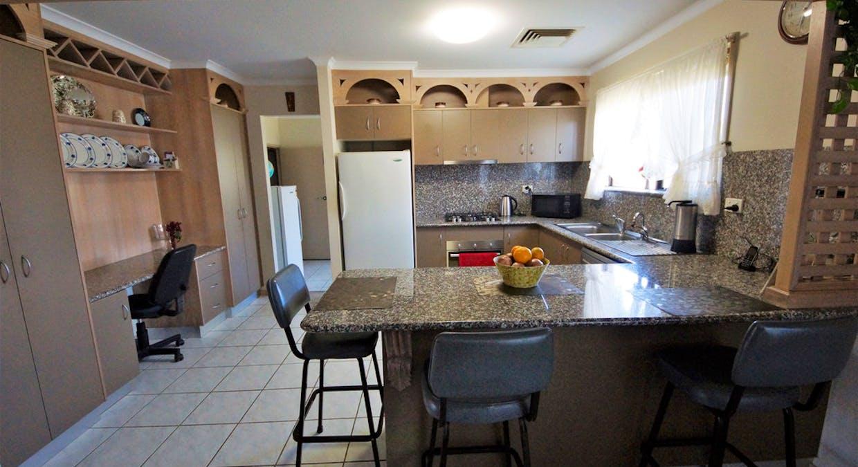 3 Oates Street, West Mackay, QLD, 4740 - Image 2