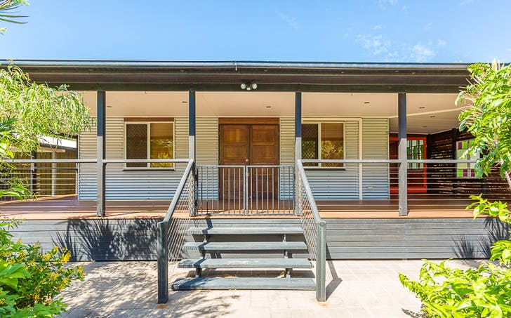 3 Swayne Street, North Mackay, QLD, 4740 - Image 1