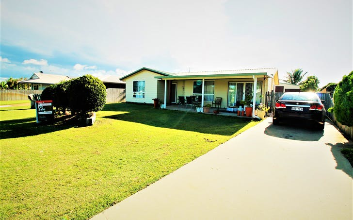 28 Audrena Street, Hay Point, QLD, 4740 - Image 1