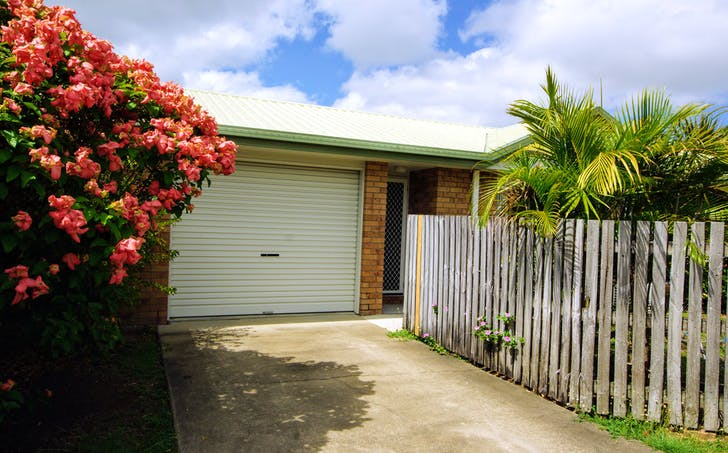 2/16 Symons Street, South Mackay, QLD, 4740 - Image 1