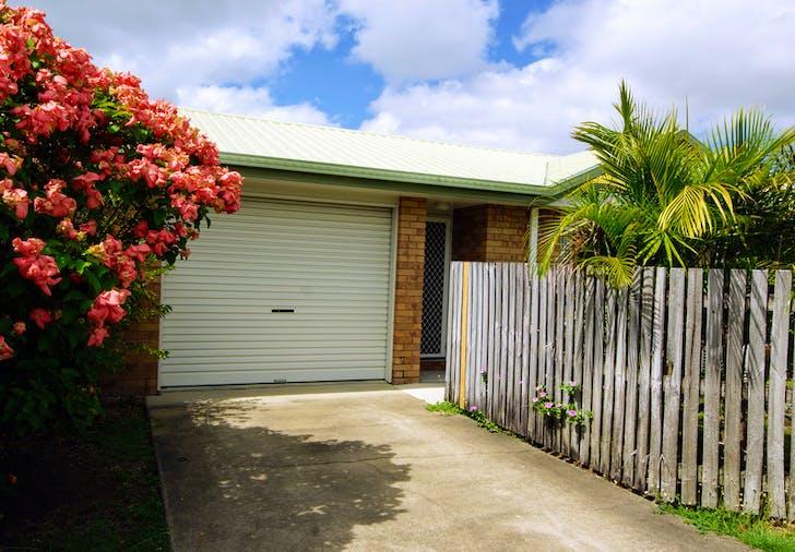 2/16 Symons Street, South Mackay, QLD, 4740