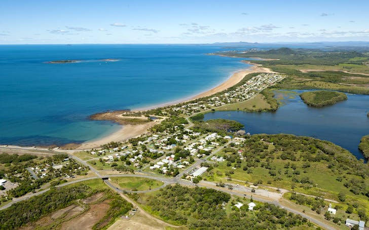 1 Tandy Street, Hay Point, QLD, 4740 - Image 1