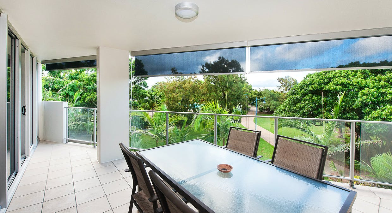 303 2 Nelson Street, Mackay, QLD, 4740 - Image 11