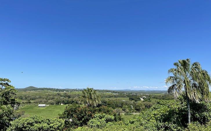 87 Grasstree Beach Road, Grasstree Beach, QLD, 4740 - Image 1