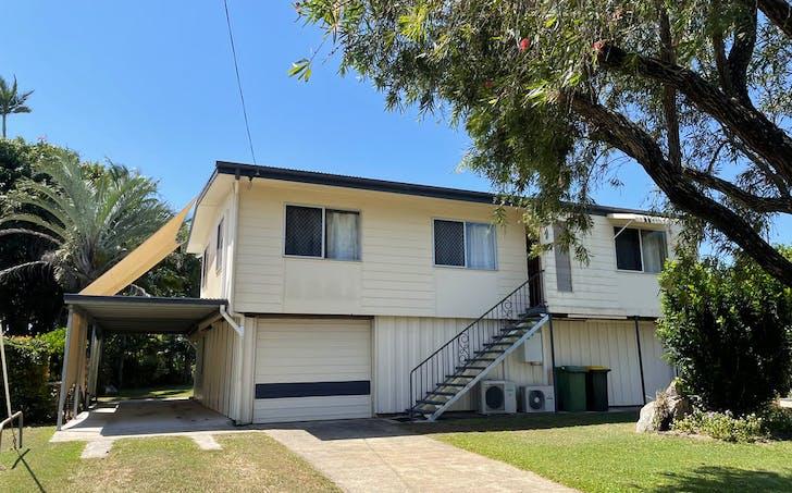 3 Van Eldik Avenue, Andergrove, QLD, 4740 - Image 1