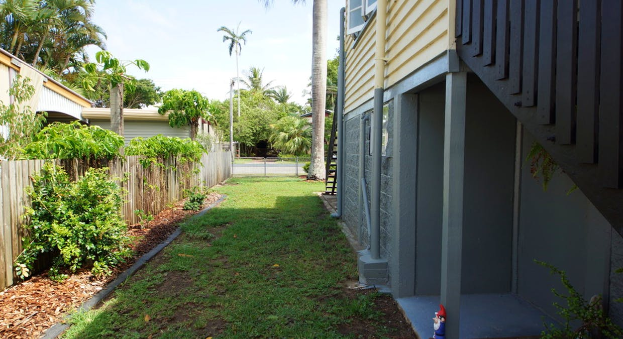 15 Marsh Sreet, East Mackay, QLD, 4740 - Image 14