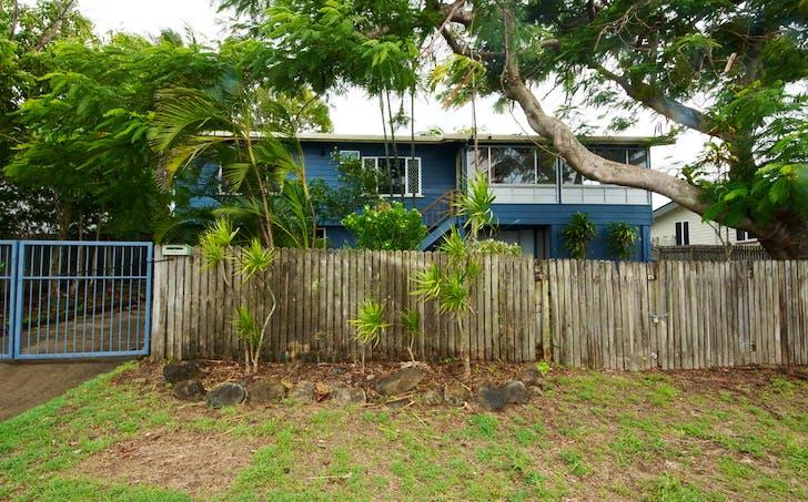 20 Kingfisher Street, Slade Point, QLD, 4740 - Image 1