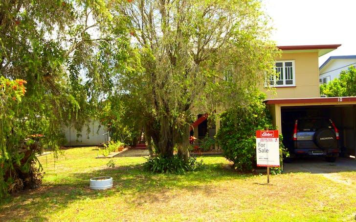 10 Clarke Street, Eton, QLD, 4741 - Image 1