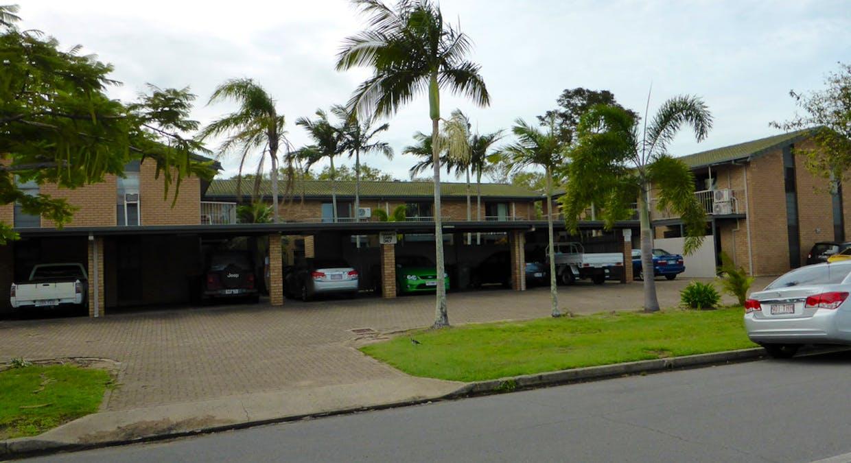 5/16 Creal Street, East Mackay, QLD, 4740 - Image 6