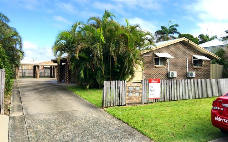 4/16 Wentford Street, Mackay, QLD, 4740 - Image 1