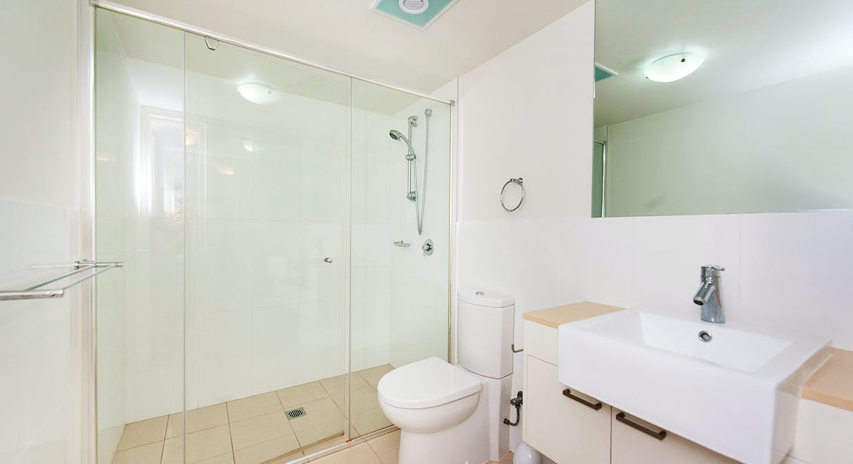 303 2 Nelson Street, Mackay, QLD, 4740 - Image 10