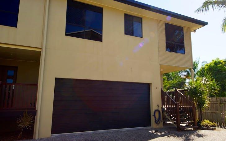 7/5 Kate Street, East Mackay, QLD, 4740 - Image 1