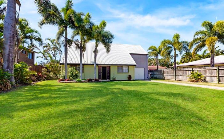 36 Keswick Avenue, Slade Point, QLD, 4740 - Image 1