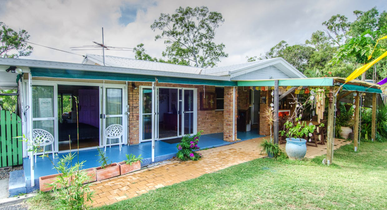 194 Yakapari-Habana Road, The Leap, QLD, 4740 - Image 9