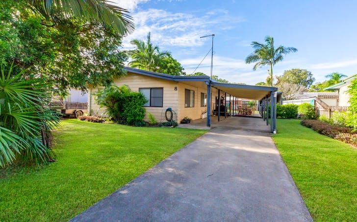 8 Eaglemount Road, Andergrove, QLD, 4740 - Image 1