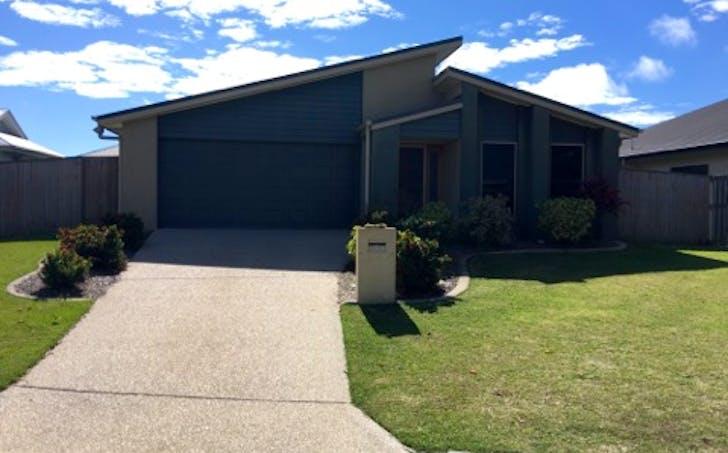 8 Peregian Court, Blacks Beach, QLD, 4740 - Image 1