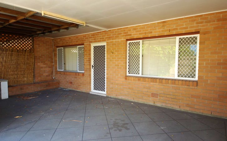4/9 Porter Street, Mackay, QLD, 4740 - Image 1