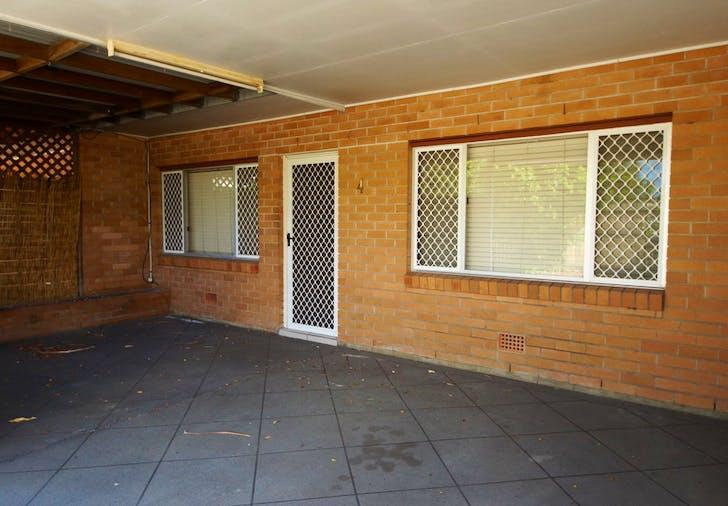 4/9 Porter Street, Mackay, QLD, 4740