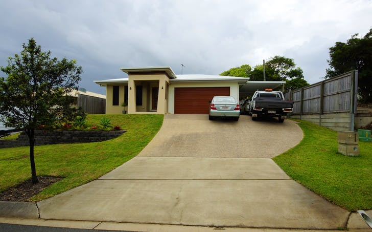 59 Kerrisdale Crescent, Beaconsfield, QLD, 4740 - Image 1