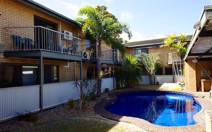 5/16 Creal Street, East Mackay, QLD, 4740 - Image 1