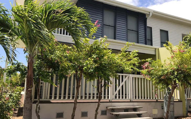 3/19-23 Stevenson Street, South Mackay, QLD, 4740 - Image 1