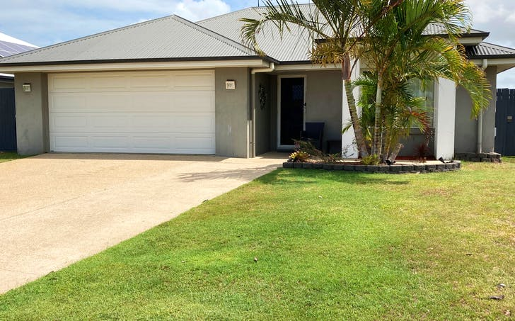 17 Williamtown Court, Rural View, QLD, 4740 - Image 1