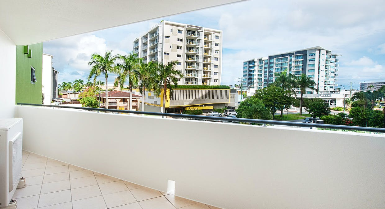 303 2 Nelson Street, Mackay, QLD, 4740 - Image 5