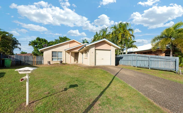 6 Clipper Court, Bucasia, QLD, 4750 - Image 1