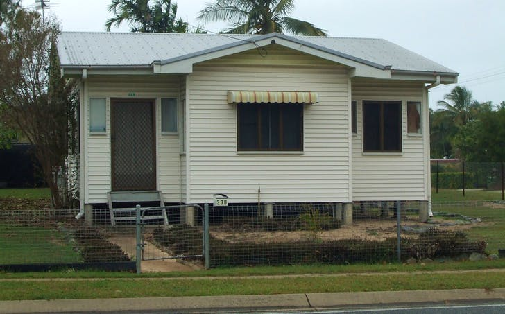 308 Slade Point Road, Slade Point, QLD, 4740 - Image 1