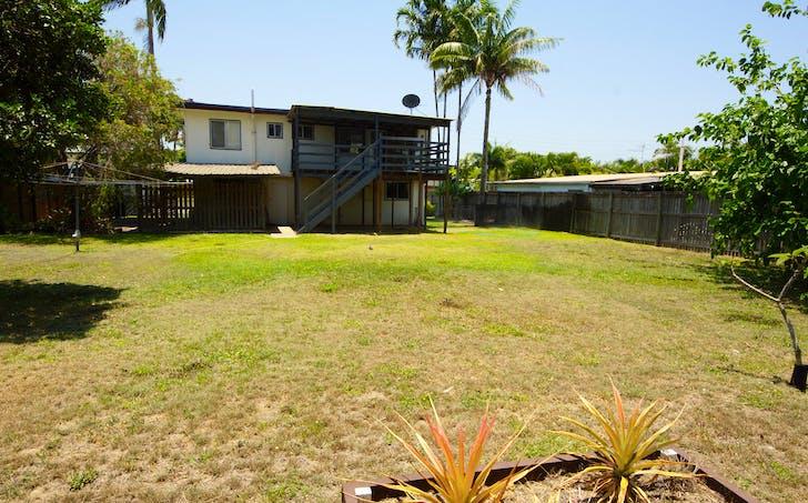 14 Amanda Drive, Andergrove, QLD, 4740 - Image 1