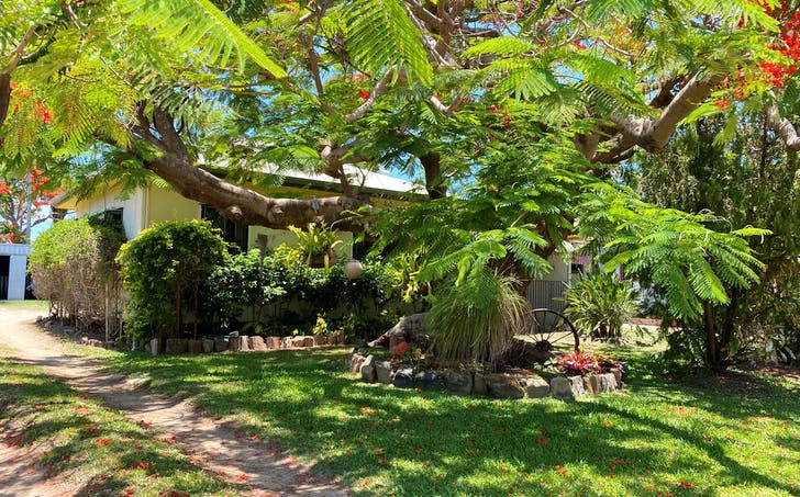 24 Bannister Street, South Mackay, QLD, 4740 - Image 1