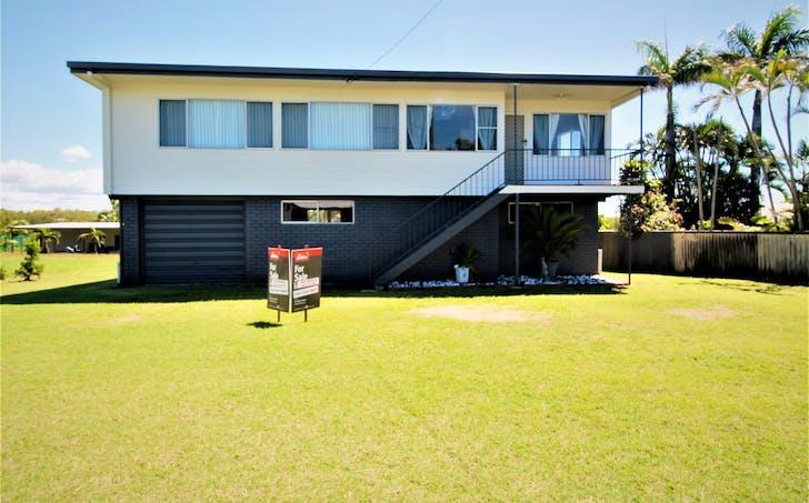 22 Rasmussen Avenue, Hay Point, QLD, 4740 - Image 1