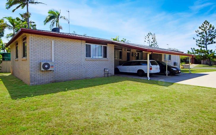 14 Gable Street, East Mackay, QLD, 4740 - Image 1
