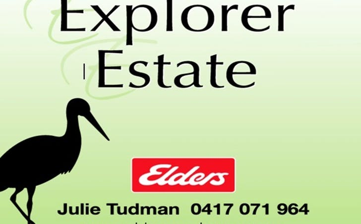 Explorer Estate, Stage 5A, Rural View, QLD, 4740 - Image 1