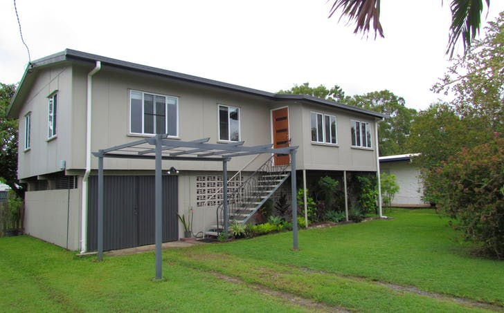 53 Black Street, South Mackay, QLD, 4740 - Image 1