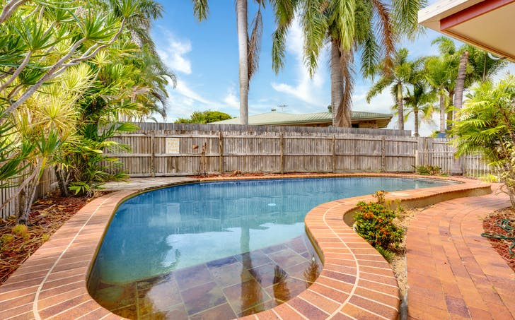 7 Nathan Court, Beaconsfield, QLD, 4740 - Image 1