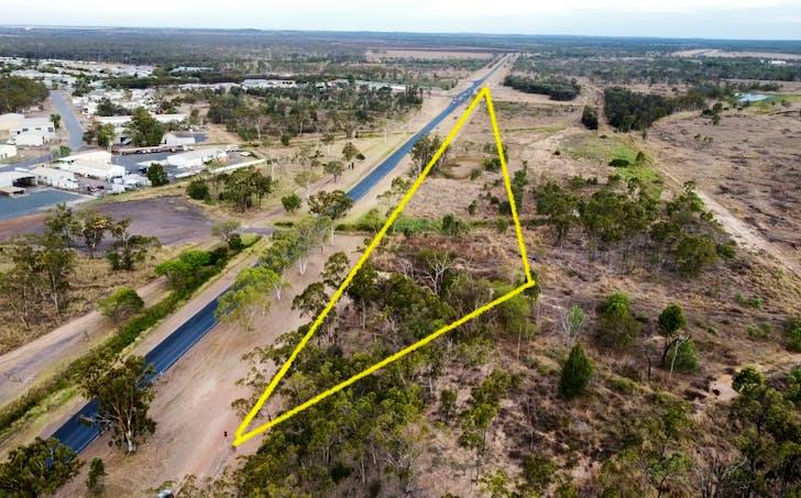 Lot 6 Dysart Middlemount Road, Dysart, QLD, 4745 - Image 1