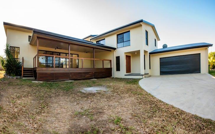 10 Bangalow Court, Andergrove, QLD, 4740 - Image 1