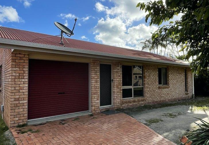 2/72 Nebo Road, Mackay, QLD, 4740